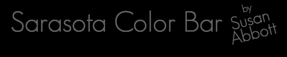 Sarasota Color Bar